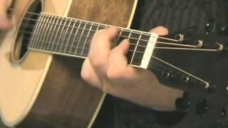 tanger guitar
