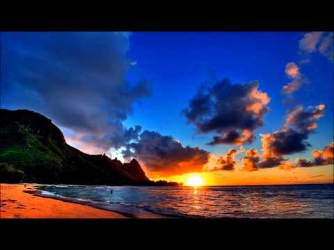 Reload ~ Le soleil et la mer  [HD]