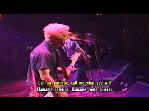 Green Day - Longview (Subtitulado En Español E Ingles)
