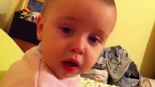 Cel Mai Deștept Copil Din Lume(, 2012-04-09T22:56:49.000Z)