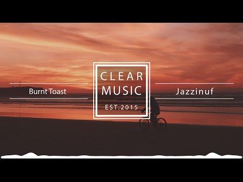 Jazzinuf - Burnt Toast