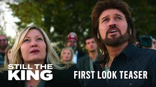 Still The King on CMT  Season 2 First Look  Premieres July 11