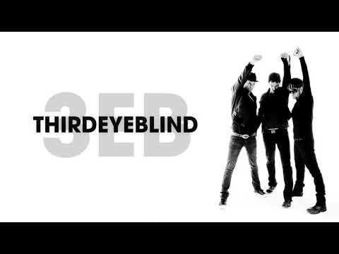 Third Eye Blind Ursa Minor (Unreleased Album)