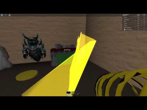 The Nightmare Elevator By Bigpower1017 Roblox Youtube - Roblox The Nightmare Elevator Part 2 Youtube