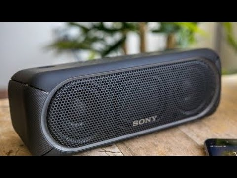Top 9 Best Bluetooth Speakers with FM, Radio and Wireless  Best Bluetooth  Speakers Purchase