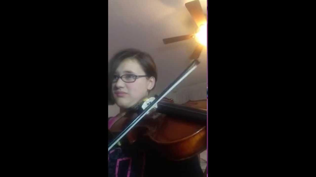 dramatic essay dramatic essay sheet music violin velocity violin