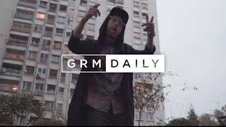 Alex Dutty - Emoji feat. Black Rose [Music Video] | GRM Daily