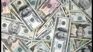 Vybz Kartel - Million Dollar By Morning