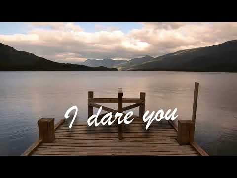 Shakira - La La La (Lyric Video) [Brazil 2014 FIFA World Cup™ Song] ft. Carlinhos Brown