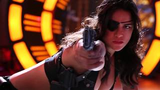 Download Video Top 10 Michelle Rodriguez Movies MP3 3GP MP4