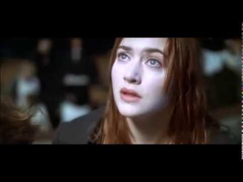 bring me to life - evanescence (Titanic)