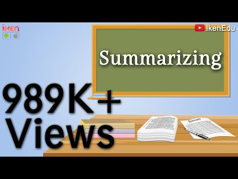 summary-writing-|-learn-how-to-write-summary