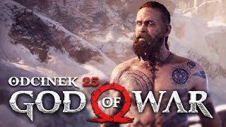 Zagrajmy w GOD OF WAR #25 - FINAŁOWA WALKA Z BOSSEM - Gameplay po polsku - PS4 PRO