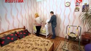 Владислав Пазюк вылечился от сложной формы грибка - Я соромлюсь свого тіла - Я стесняюсь своего тела