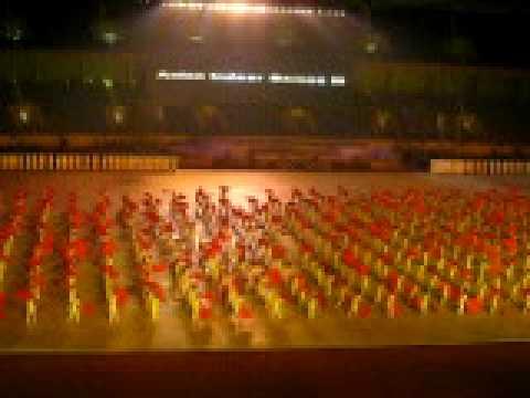 ĐH TDTT Bắc Ninh