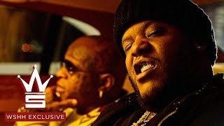 """Download Derez Deshon """"Hardaway"""" (WSHH Exclusive - Official Music Video) Mp3 and Videos"""