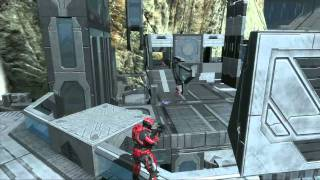 Fails of the Weak - Volume 07 - Halo 4 - (Funny Halo Bloopers and Screw Ups!)