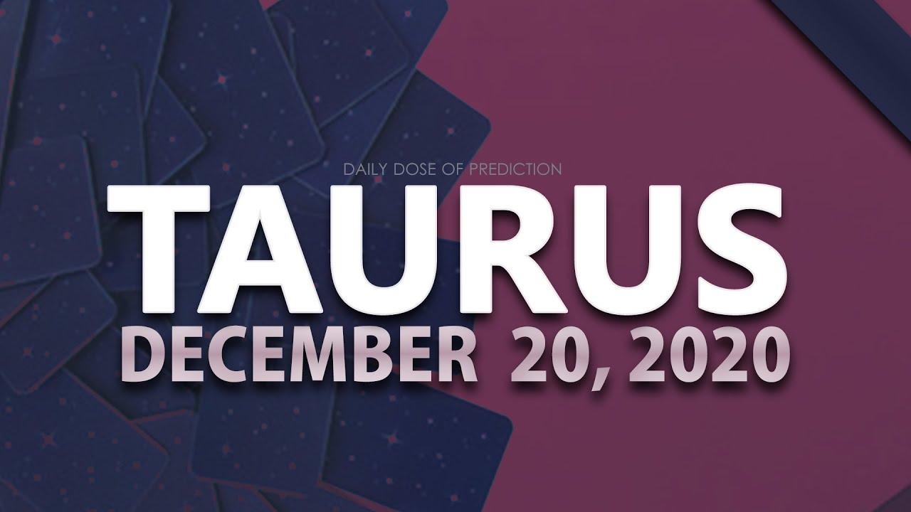 Vedic Horoscope Taurus