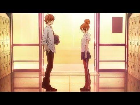 """Досмотрите до конца!!! / Нацуки и Ю / (""""Я уже давно люблю тебя"""") / Киса Киса Мяу Мяу"""