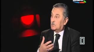 Pərviz Quliyev - Kino bu gün. 28/02/2015