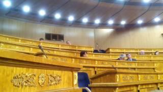 видео Администрация Ленинградской области