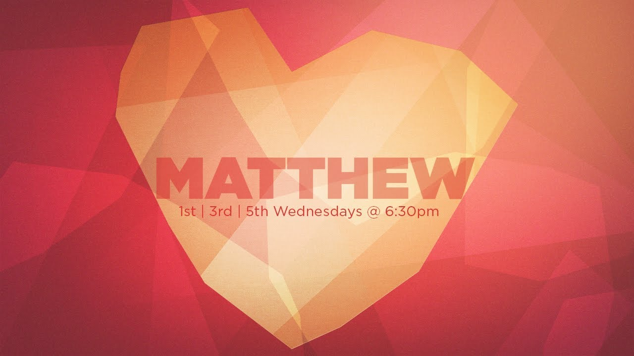 the 7 woes matthew 23 1 39 youtube
