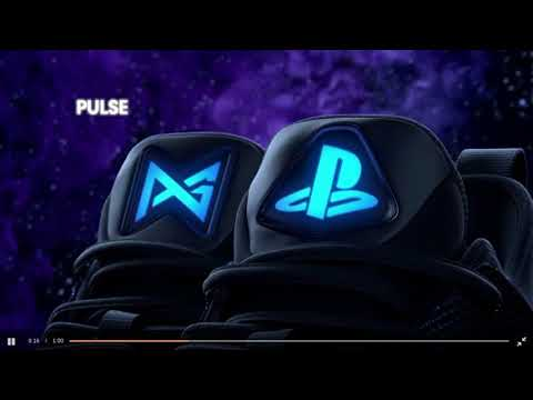 low priced 7d48b b7625 A Look At The New PG2 PS4 Edition