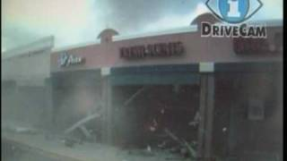 STATter911.com: Explosion at strip mall injures Maryland firefighters
