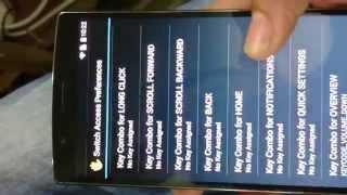 Bypass Any LG Google Verify Account by IKRAMADADU