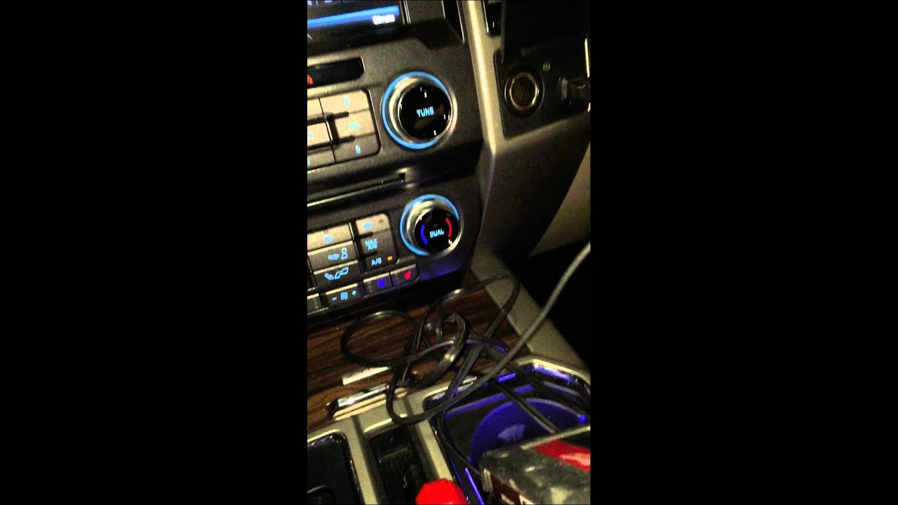 110 Volt Electrical Wiring Diagram 2015 Ford F 150 Power Outlet Vs 19 Power Inverter Youtube