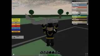 Roblox Spiel schlägt fehl: 1dev2 es Town of Robloxia Von: Magicman72 Episode 2