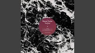 Storms Ahead (Oskar Offermann Remix)
