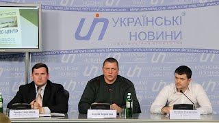 видео Новости дока «Зарубежная Недвижимость.» :: NoNaMe