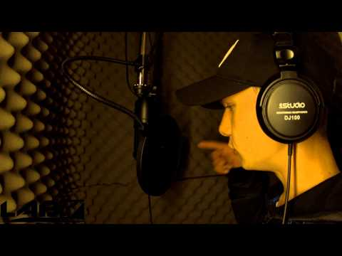 @LabTvEnt - Ramma - Truth in the Booth - EP 15