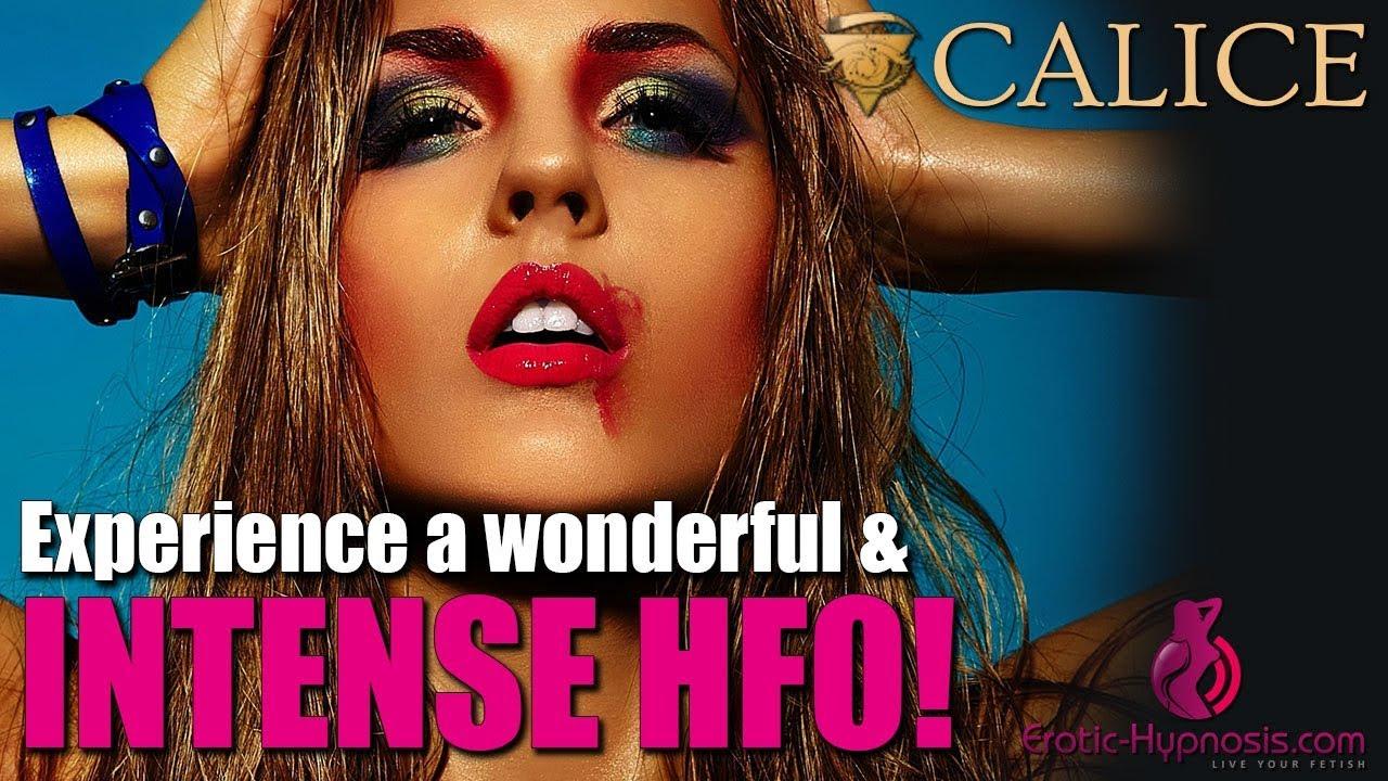 cum-teen-experience-erotic-hypnosis-impacted