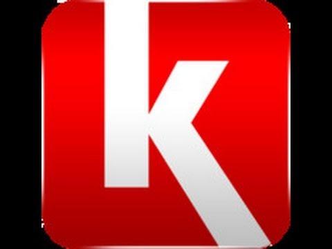 How To Get Kuaiyong On IPad/iPhone/iPod NO COMPUTER
