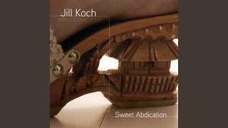 top tracks jill koch
