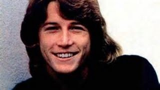 ANDY GIBB DEATH CERTIFICATE