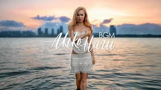 【洋楽BGM】悩み、吹き飛ばせ。元気をくれる洋楽BGM♫ POP MUSIC 2018 ♫ thumbnail