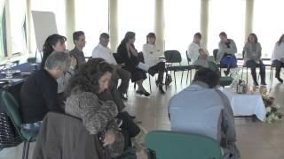 3 Verdad, II Retiro Gnostico Mazamitla 2012