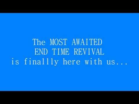 GRAND MEGA SUPER MASSIVE ELDORET  WORSHIP 2audio 2015
