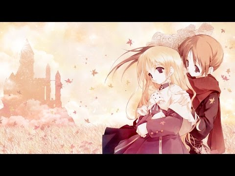 {493} Nightcore (Building 429) - Right Beside You (with Lyrics)
