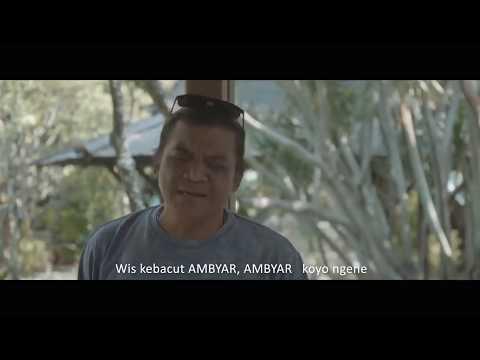 ambyar_didi-kempot-(lirik)