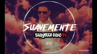 Elvis Crespo - Suavemente - ShadyBeer Radio TV
