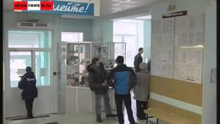 Почему россияне покупают фальшивые медсправки
