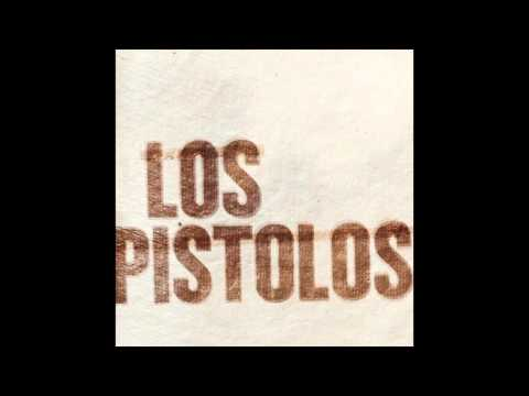 Julian Jeweil - Los Pistolos (Original Mix)