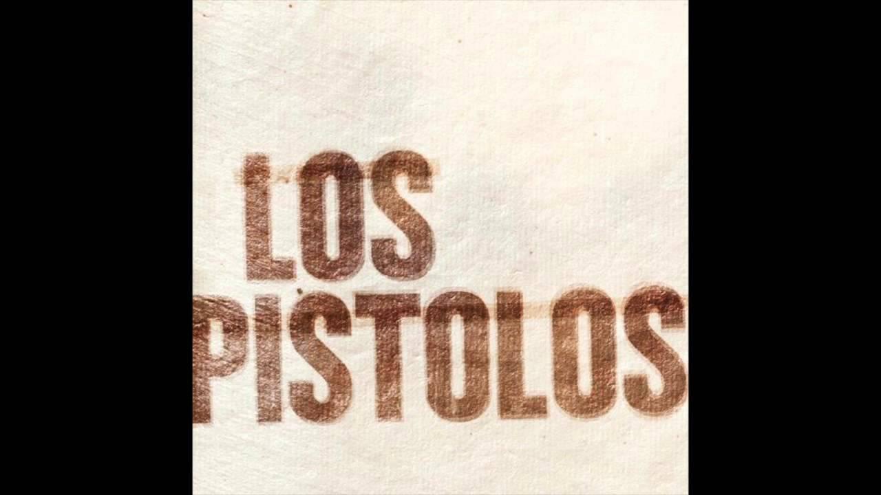 julian-jeweil-los-pistolos-original-mix-from-minimal-to-progressive