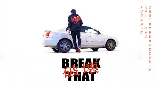 Download KHALIL VEGAS - Break That! (Official Music Video)