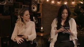 Amy Lee e Lindsey Stirling - Videoclipe de Hi-Lo