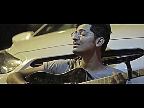 Raabta (Unplugged Mashup) - Darshan Rawal and Arijit Singh